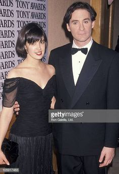 Phoebe Cates Pictures and Photos - Getty Images Cry Freedom, A Prairie Home Companion, Seann William Scott, Bridget Fonda, Shakespeare In The Park, Kevin Kline, Public Theater, John Lithgow, Phoebe Cates