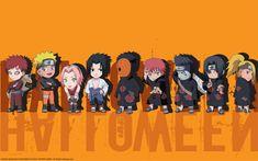 Beautiful Cute Kawaii Naruto Wallpaper - doraemon Hinata, Sasuke Chibi, Anime Chibi, Anime Naruto, Best Naruto Wallpapers, Anime Backgrounds Wallpapers, Cute Cartoon Wallpapers, 2k Wallpaper, Chibi Wallpaper