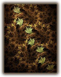 Chaotica 20-6-17 by wlazy.deviantart.com on @DeviantArt