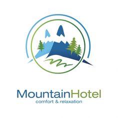 http://hotelierjobz.com/