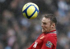 Rooney www.sporradyosu.com