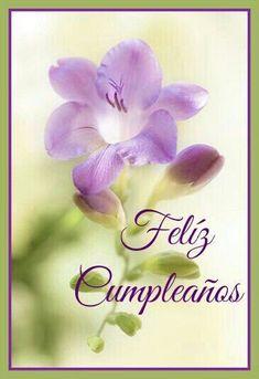 Mensajes De Cumpleaños http://enviarpostales.net/imagenes/mensajes-de-cumpleanos-171/ #felizcumple #feliz #cumple feliz #cumpleaños #felicidades hoy es tu dia