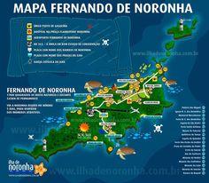 fonte: www.ilhadenoronha.com.br