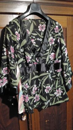 Refashioned Clothes, Raincoat, God, Jackets, Rain Jacket, Dios, Down Jackets, Refashioned Clothing