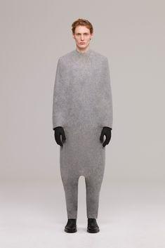 christian_heikoop_fashion-7