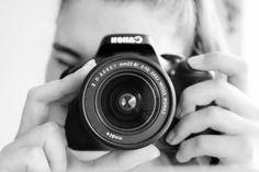 Photo in Mirror ♥
