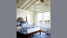 Windover Main — Muskoka-bed, windows, view!