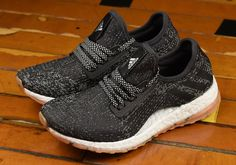 18e9a908b adidas Pure Boost X ATR All-Terrain BB3796