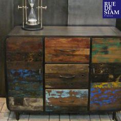 http://www.ruedesiam.com/collection/meuble-industriel-bois-metal.html