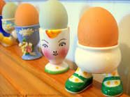 egg cups - Google Search