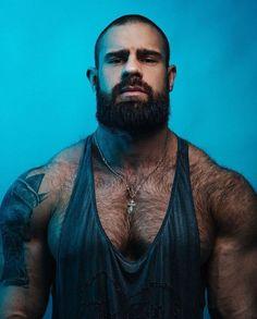"""ODYSSΣUS Beard on Instagram: """"Hit Like 👍 ------------------------ Follow: @odysseusbeard Follow: @odysseusbeard Follow: @odysseusbeard . 📸 - @konstantinkamynin . Like…"""""""