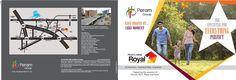 Aditya Royal - Peram Group