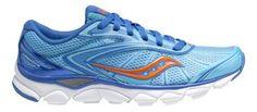 Womens Running Shoe Brands | site.ptgconceptionsar.com Blog