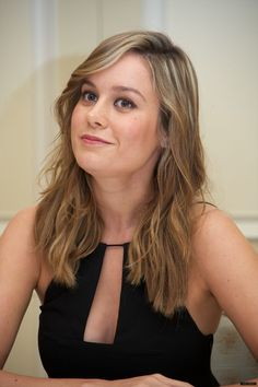 6 Times Brie Larson Was a Real-Life Superhero – Celebrities Woman Brie Larson, Beautiful Celebrities, Beautiful Actresses, Petty Girl, Gal Gadot, Hollywood Celebrities, Natural Looks, American Actress, Actors & Actresses