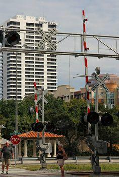 20130206_24 USA FL West Palm Beach Gardenia Street | Flickr - Photo Sharing!