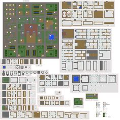 minecraft house ideas blueprints HD Wallpapers Download Free minecraft house ideas blueprints Tumblr - Pinterest Hd Wallpapers