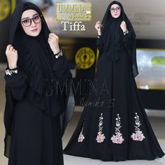 Tiffa by Ummina Ladies Day, Get Dressed, Beautiful Bride, Dress Making, Traveling By Yourself, Fashion Brands, Like4like, Fashion Photography, Street Style