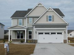 1585 Maple Ridge Road- The Armstrong