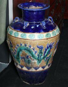 23 Best Ceramics Porcelain Amp Terracotta Images Blue