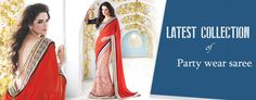 #Latest #Collection #Sarees in #Online #Shopping #site #india #Shopperquick.com, #new #arrivals, #partywear sarees, #cotton sarees, #fancysarees etc.. #Free #shipping, #cash #on #delivery available.