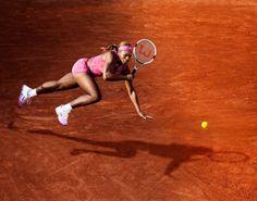 Sports Photography: Sports Photography by Bob Martin