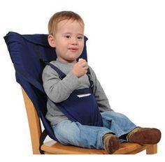 Детский стульчик портативный младенческой местный обеденный автокресло ремень безопасности кормления стульчик ремни безопасности ребенка мебель cadeira де bebe, принадлежащий категории Детские кресла и диваны и относящийся к Детские товары на сайте AliExpress.com | Alibaba Group