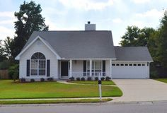 FOR SALE and FULLY Renovated: 211 Woodland Lakes Rd Goose SC -- Ryan #843-469-6825  http://youtu.be/Ttk3JhjBsqs