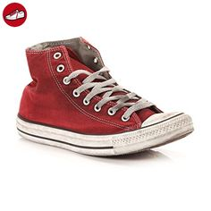 82dc46a7d1ed Converse CT PC Side Zip Mid Boots