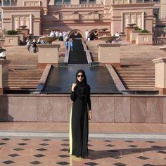 Love this outfit #hijabinspiration#hijabmouslim#hijabstyle#hijabmouslim#hijabfashion#hijabmodesty#hijabmode#