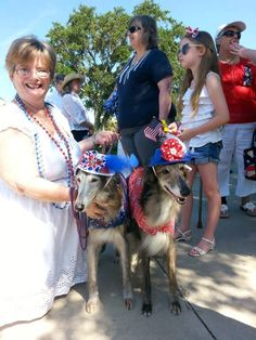 #FourthOfJuly #IndependenceDay  Sent in by WEAR viewer Ginny Poffenberger.