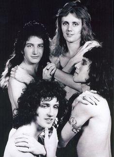 Being the Photographer for Queen Would Include Queen Photos, Queen Pictures, John Deacon, Queen Brian May, Roger Taylor, Ben Hardy, Queen Freddie Mercury, Queen Band, Killer Queen