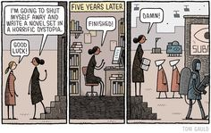 #businesslaw #GameBizLaw RT tomgauld: A cartoon for yesterday's guardianreview - http://pic.twitter.com/z0ImNU8RtN   Business Law Today (@_BusinessLaw_) April 2 2017