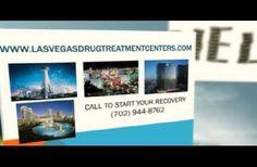 Drug Rehab Video