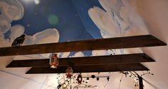Magnetic Attic Bedroom Ideas Girl Ideas 9 Productive Tips AND Tricks: Small Attic Renovation attic library loft ladders. Garage Attic, Attic Closet, Attic Stairs, Attic Floor, Attic House, Attic Ladder, Attic Library, Attic Playroom, Attic Rooms