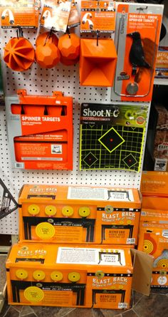 Targets Firearms, Hunting, Target, Weapons, Gun, Guns, Weapon, Shotguns