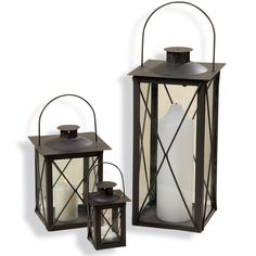 73 best lampen laternen images on pinterest lanterns shadow play and metal. Black Bedroom Furniture Sets. Home Design Ideas