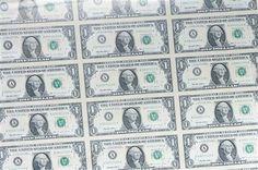 La menace budgétaire a eu un impact sur les PME américaines - http://www.andlil.com/la-menace-budgetaire-a-eu-un-impact-sur-les-pme-americaines-75718.html