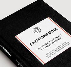 109823c107e Fashionpedia from Fashionary