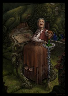 640x893_17863_Blisterrot_Witch_Groghagg_2d_fantasy_witch_old_woman_picture_image_digital_art.jpg (640×893)