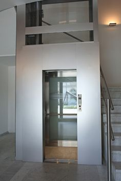 4 Simple Steps To Perfect Your Elevator Pitch