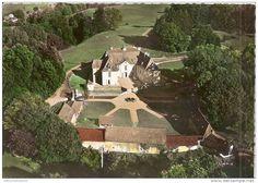 Geoire chateau - Delcampe.net