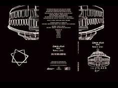Damon Albarn And The Heavy Seas Live At The Royal Albert Hall London ***FULL SHOW*** - YouTube