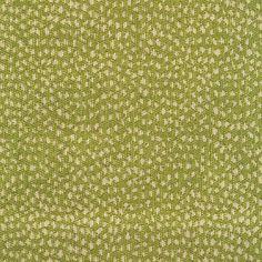 Paloma - View all Fabrics - Furniture & Fabrics - Company C