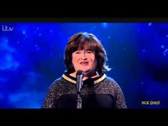 ▶ Susan Boyle ~ Little Drummer Boy ~ Paul O'Grady Show (29 Nov 13) - YouTube- also bagpipes- beautiful