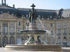 Busting the Budget in Bordeaux  | Nomadic Matts Travel Site
