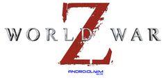 World War Z (Dünya Savaşı Z) v1.3.4 (APKOBB)  ArcadeVeAksiyon Oyunlar