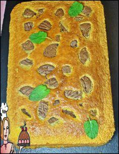 Bolo de cookies para celebrar o Dia da Mulher ♥♥♥ - http://gostinhos.com/bolo-de-cookies-para-celebrar-o-dia-da-mulher-%e2%99%a5%e2%99%a5%e2%99%a5/