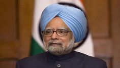 PM Manmohan Singh's first press conference in three years