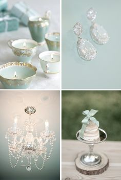 The White Connection- Wedding Inspiration, Wedding Photo Inspiration, Wedding Design and Style Inspiration in UAE