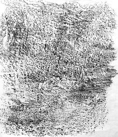 t117_A_texture_임소정_38